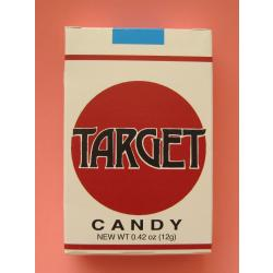 Candy Cigarettes - single