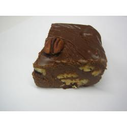 Red Chile Chocolate Pecan - Mild