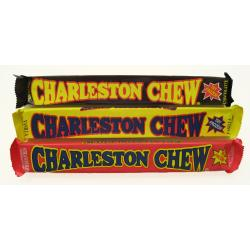 Charleston Chew - 1.875 oz